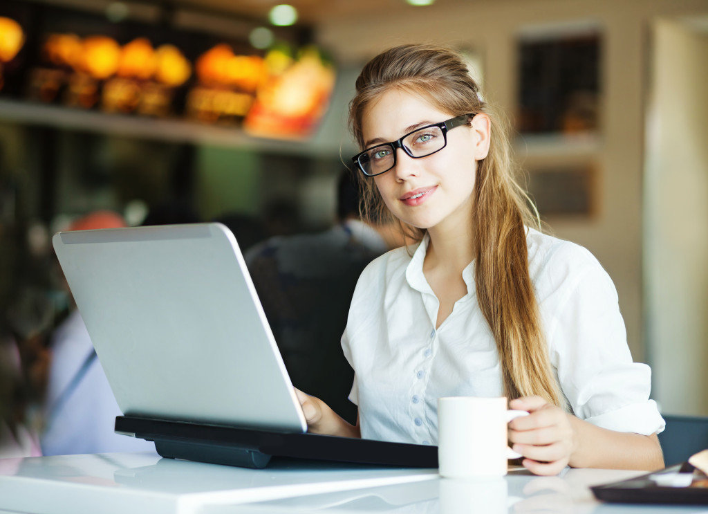 Freelance Tercüman Nedir?