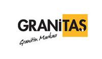 https://www.portakaltercume.com/wp-content/uploads/2018/01/granitas.jpg