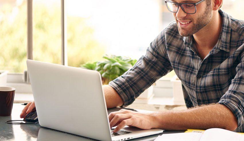 İngilizce iş yazışmasında en sık yapılan 15 hata