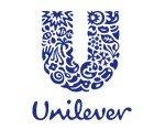 unilever 150x117 Sözleşme Çeviri