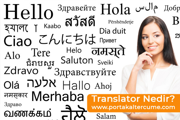 translator-nedir-ne-demek-ne-anlama-gelir
