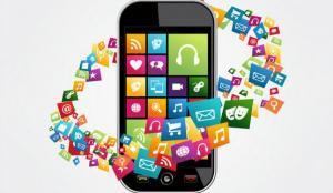 mobil app ceviri 300x174 mobil app ceviri