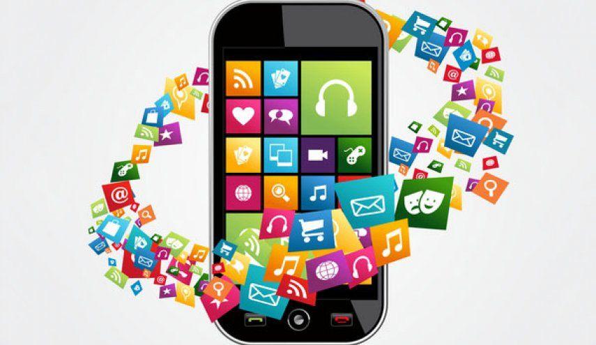 mobil app ceviri Mobil Uygulama Yerelleştirme
