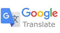 google translate ceviri siteleri En Başarılı Tercüme Siteleri