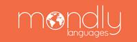mondly Yabancı Dilinizi Geliştirebileceğiniz 5 Mobil Uygulama