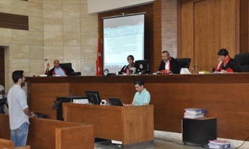 mahkeme tercumanligi 490x294 Mahkeme Çevirmenliği Hakkında 4 Gerçek