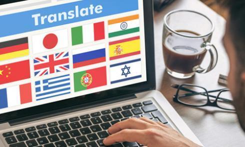 tercume teknolojisi3 490x294 Teknolojinin Tercümanlara Etkisi