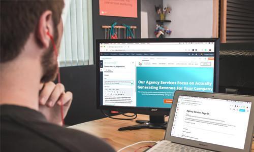 online tercume yaptir 500x300 En İyi Online Tercüme Platformları